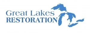 Courtesy of the Great Lakes Restoration Initiative