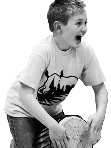 Fiddle Scouts – Children's Music In The Lansing Area