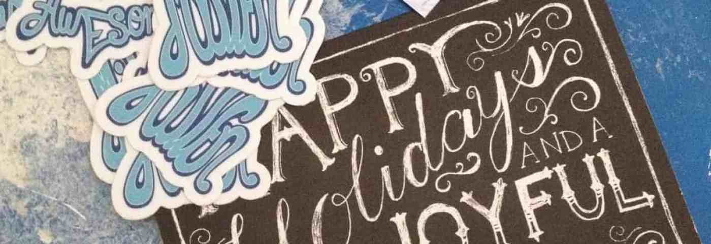 Letter from the Editor: Michigan's Birthday Month!