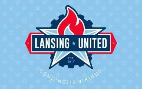 Lansing United