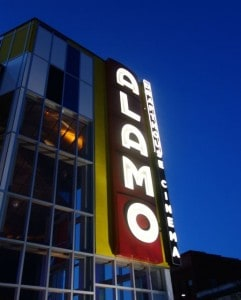 The Awesome Mitten - Alamo Drafthouse Cinema in Kalamazoo