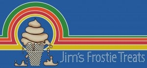 Awesome Mitten - Jim's Keeps It In The Family