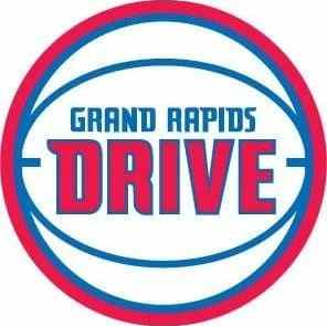 Grand Rapids NBA D-League Team