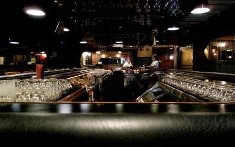 The Hidden Kalamazoo Tour