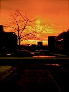 Detroit.Fall.ShawnAddison