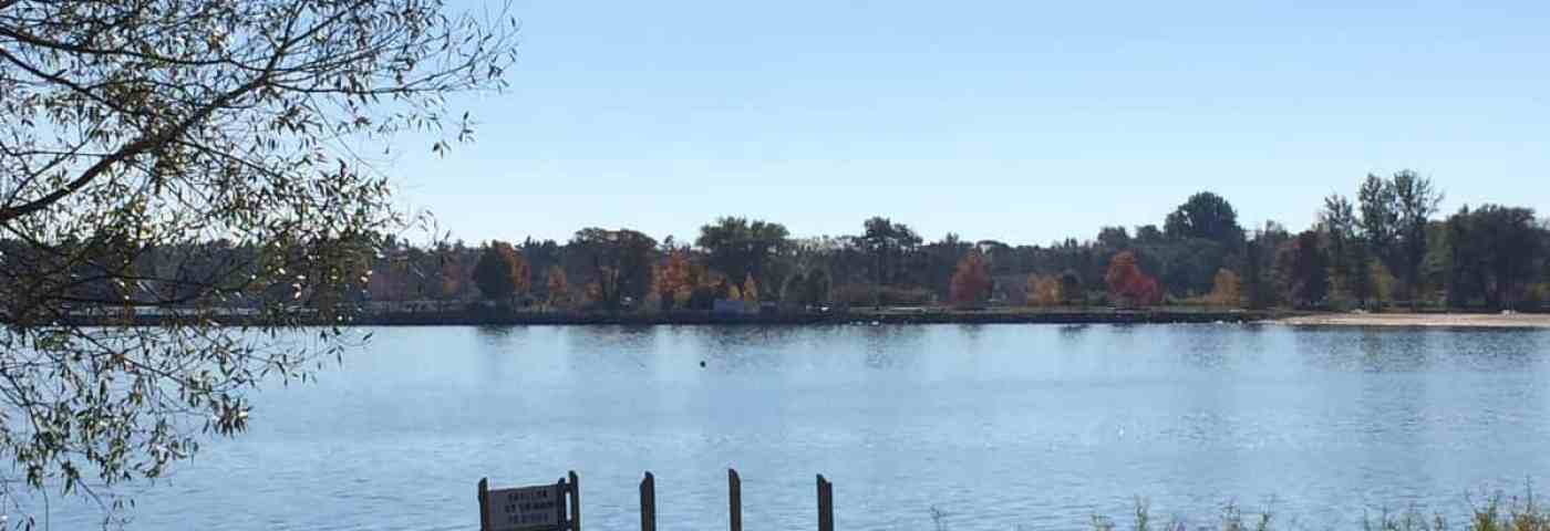 Letter from the Editor: So Begins the Blustery Season