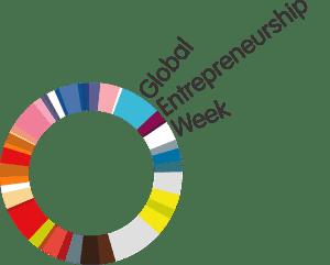 Global Entrepreneurship Week in Kalamazoo