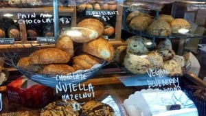 A Grand Rapids Bakery Checklist - Awesome Mitten