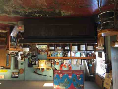 Dead River Coffee - #MittenTrip Marquette - The Awesome Mitten