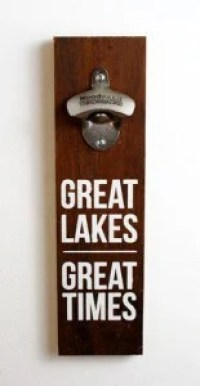 Ultimate Michigan Gift Guide - The Awesome Mitten
