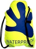 Waterproof Drawstring Backpack