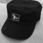 MI Fresh Coast Military Hat