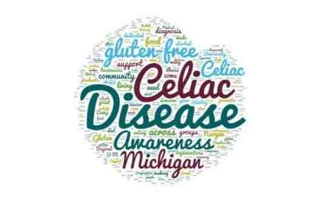 5 Ways Michigan Fosters Celiac Disease Awareness