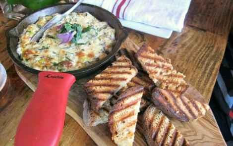 10 More Must-Visit Michigan Gluten-Free Restaurants