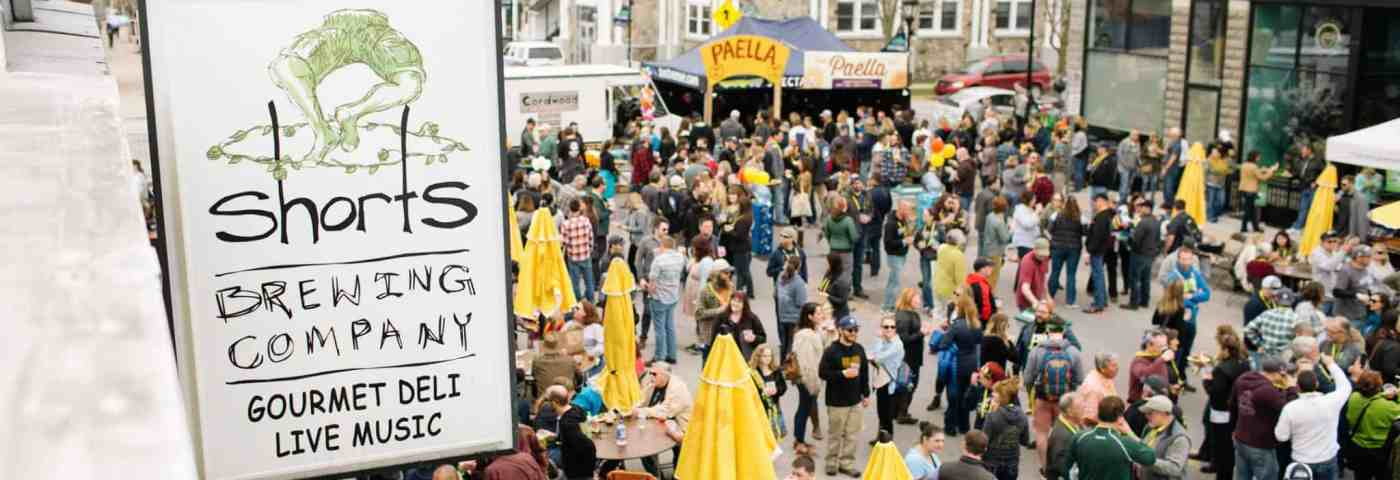 8 Springtastic Events You Must Attend In April