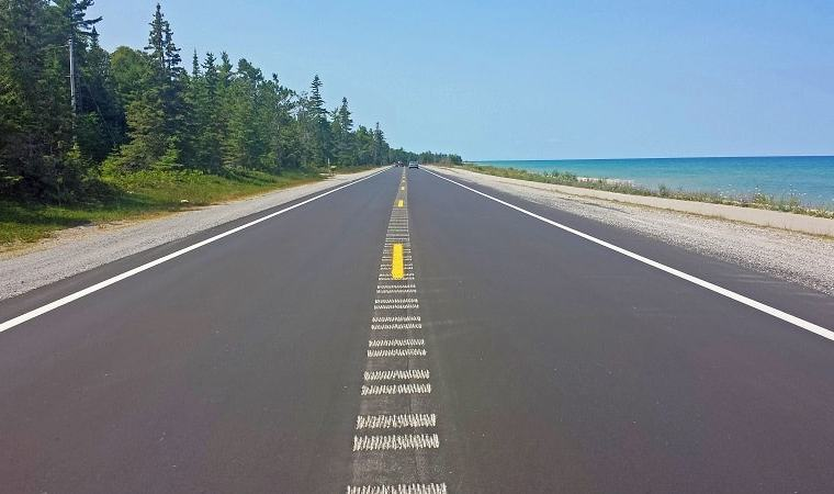 Some Michigan Road Trip Tips for that Next Adventure - The Awesome Mitten
