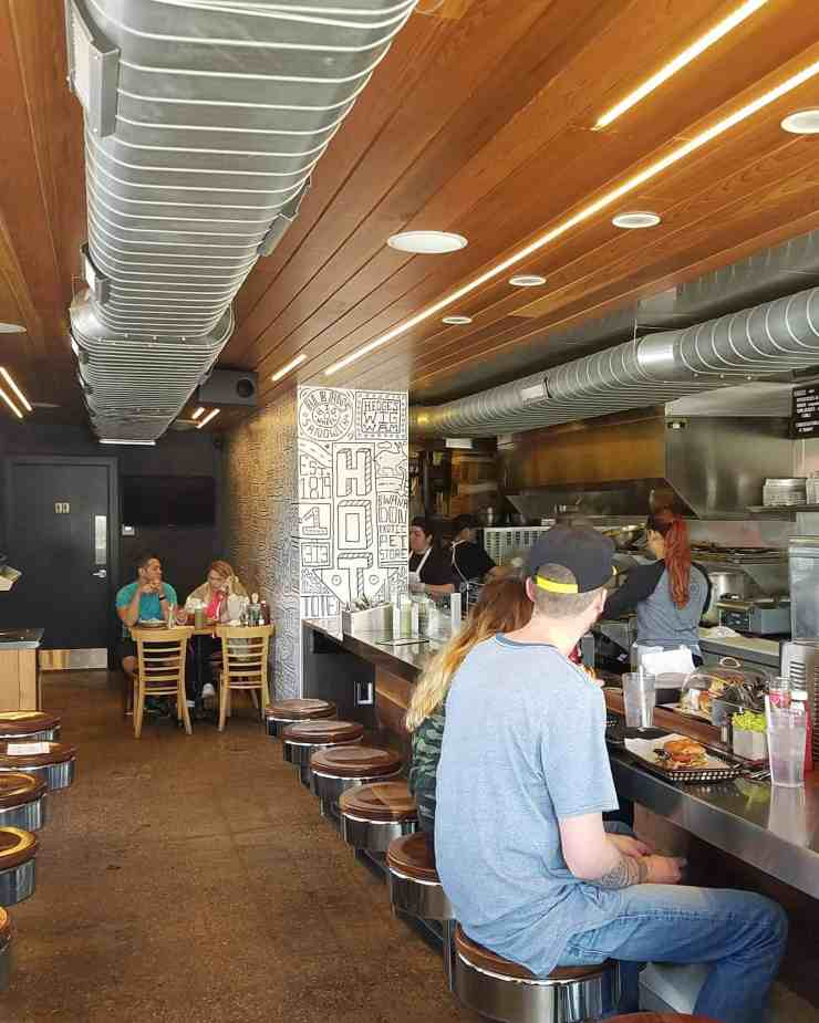 8 Oakland County Restaurants Where You Can Taste The World - The Awesome Mitten