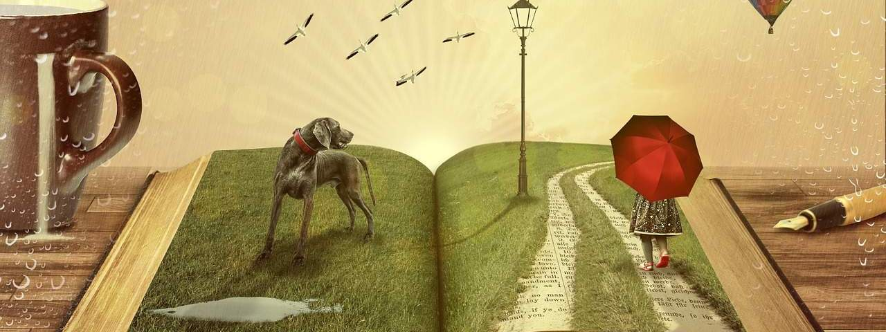 5 Must-Read Michigan Authors