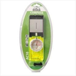 Compass AC10