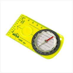 Compass AC60