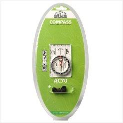 Compass AC70