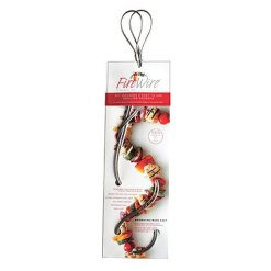 Fire Wire 2-Pack