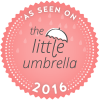 as-seen-on-little-umbrella-coral2016-large