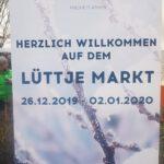 Markt Borkum