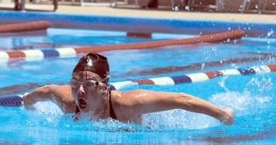 swimmer 583667 1280 - Swimming Record