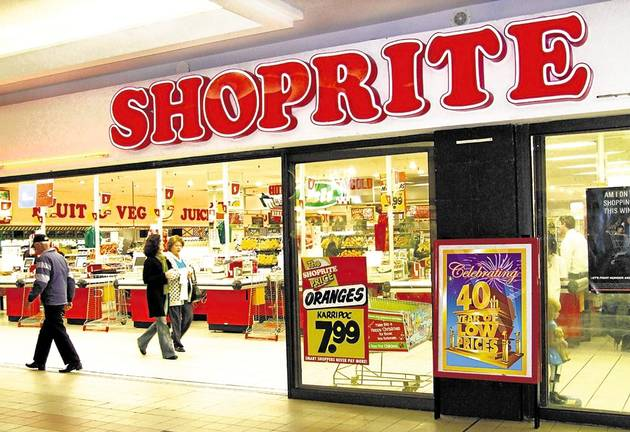 15 Years After; Shoprite set to stop business in Nigeria