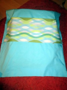 buggy cushion for Quinny Zapp Xtra