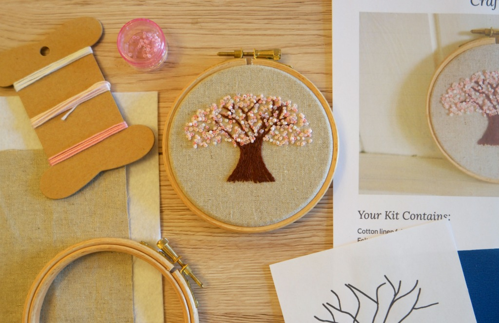 9 tips for selling handmade crafts online