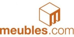 Meubles.com