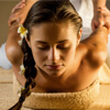 Thai Massage 60 Minutes