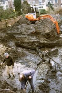 Westeinde 122 (maart 1998) 005 bewerkt