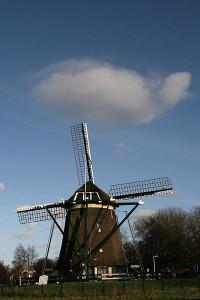 400px-Voorburg_molen_De_vlieger