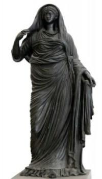 Persfoto-10---Beeld-van-Agrippina-Minor-uit-Herculaneum-v2