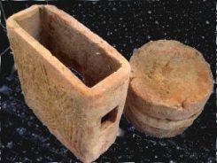 romeinse-tubulus