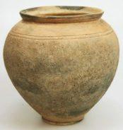 romeinse-kookpot
