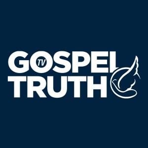 to Gospel Truth