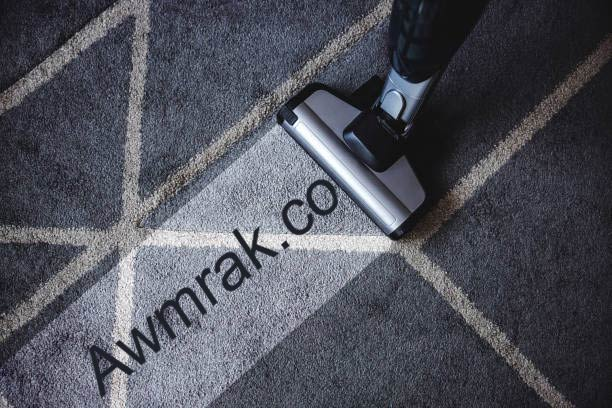 alkharj carpet cleaning