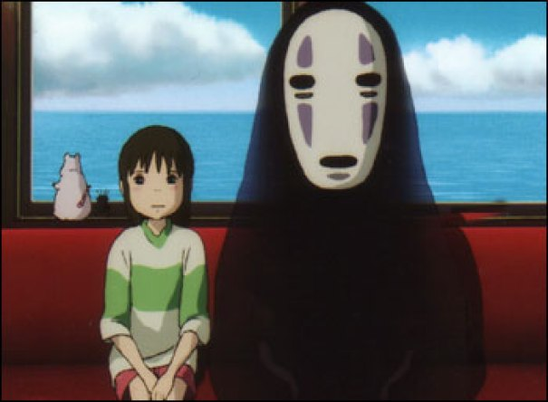 https://i1.wp.com/www.awn.com/sites/default/files/image/featured/1569-spirited-away-working-world.jpg?resize=605%2C444