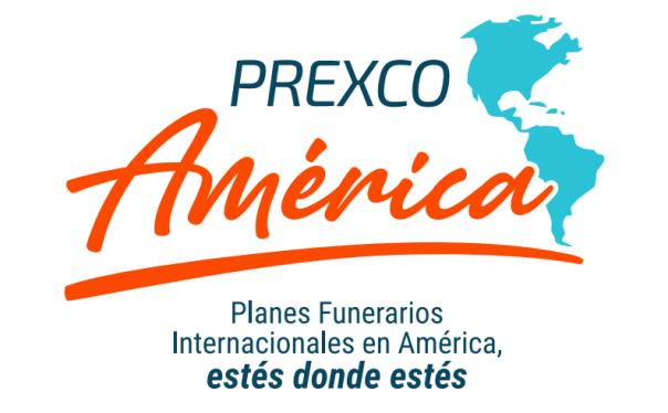 Planes Funerarios Internacionales en América, estés donde estés.