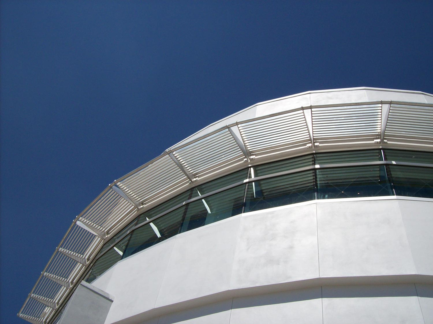 Awning Works Inc Clearwater Florida ProView