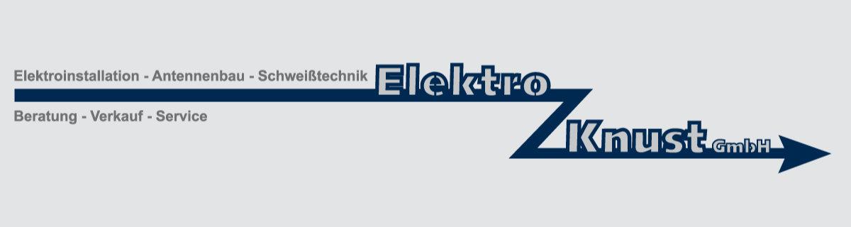 Elektro Knust
