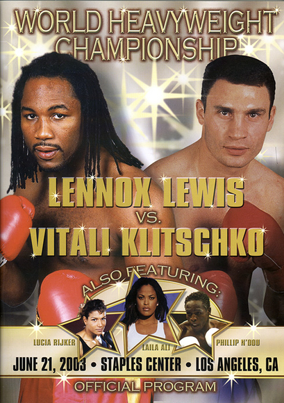 Hbo Boxing Fights Knockouts