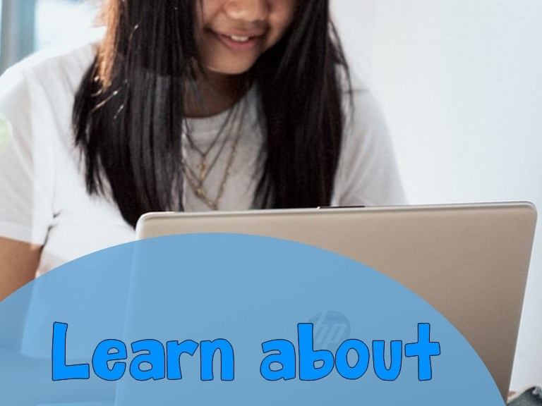 digital ESL assessments