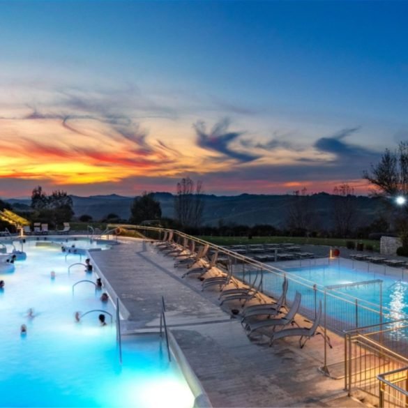 repolano hot springs terme
