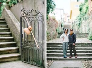 A Personal Experience on Camino de Santiago - A World to Travel (1)