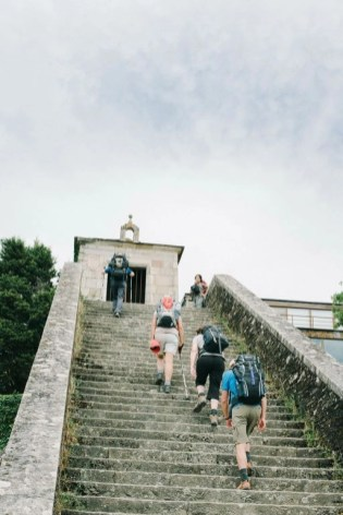 A Personal Experience on Camino de Santiago - A World to Travel (13)